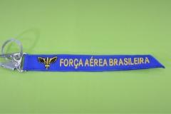 CHAVEIRO-FORÇA-AÉREA-BRASILEIRA