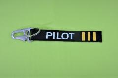 CHAVEIRO-PILOT
